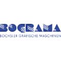 BOGRAMA logo
