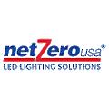 NetZero USA logo