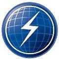 Babcock Power logo