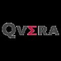 Qvera logo