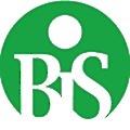 BiS Valves Ltd logo