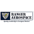 Ranger Aerospace LLC logo