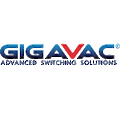 GIGAVAC logo