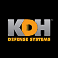 KDH Defense Systems