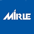 Mirle Automation logo