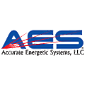 Accurate Energetic Systems, LLC logo