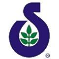 Sami Labs logo