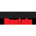 Sherrin Rentals logo