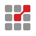 Forbes Technosys logo