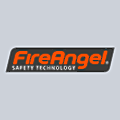 FireAngel Safety Technology logo