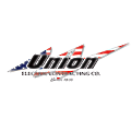 Union Electric Contracting