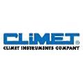 Climet logo