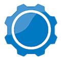 Beenox logo