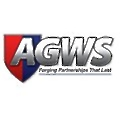 American Guardian Warranty Services Inc logo