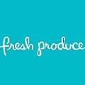 Blue Stripe LLC dba Fresh Produce logo