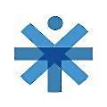 Medical Positioning logo