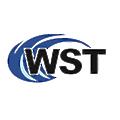 Water Science Technologies logo