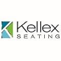 Kellex logo