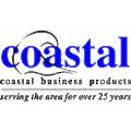 Coastal Business Products logo