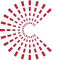 Clyde Biosciences logo
