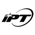 Integrated Procurement Technologies logo