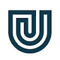 Urban Recruitment Group logo