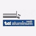 TCI Aluminum North logo