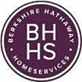 BHHS Northern Indiana Real Estate logo
