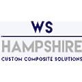WS Hampshire Inc logo