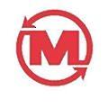 Morris Industries