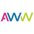 Atkins Walters & Webster Ltd logo