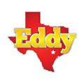 Eddy Packing logo