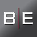 Brach Eichler LLC logo