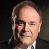 Gil Schwartz