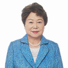 Atsuko Toyama