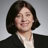 Patricia Beithon