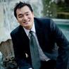 Dennis Gao