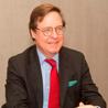 Hugh Grootenhuis