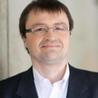 Benoît Quirynen