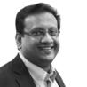 Sukumar Nagendran