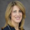 Nancy Saltzman