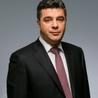 Avto Namicheishvili