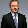 Ramaz Kukuladze