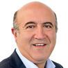 Fred Hessabi