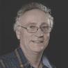Michael Cristofalo