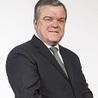 Dominique Vanfleteren