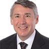 Andrew Fenton