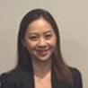Trang Ly