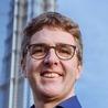 Dirk-Peter van Leeuwen