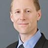 Matt MacKenzie